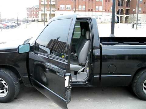 Truck Sound System >> Kicker Sound System Youtube
