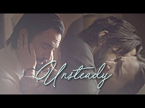 This Is Us | Unsteady