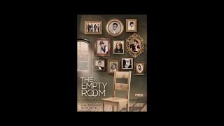 แข็งใจไว้อีกหน่อย : หนุ่ย นันทกานต์ [Full Song] - The Empty Room