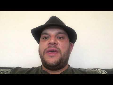 DJ TALENT -   BUY MY MUSIC i TUNES, Amazon MP3, Spotify Music, YouTube Company Adverts DJ Talent