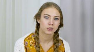 Баллада о зенитчицах. Р. Рождественский. ( Зоя Мансурова)