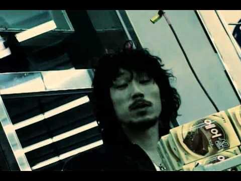 Drunken Tiger - 편의점 Convenience Store (feat. Gemini)