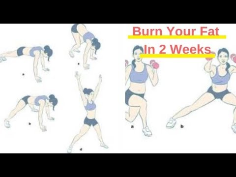 Runners' Weak Gluteus Medius   Off-Balance Workout (Part-II)