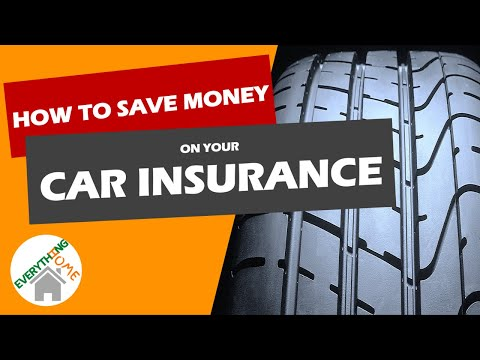 car-insurance-uk-2020-top-10-tips-for-cheaper-quotes-(new-and-renewal)-+-up-to-£20-off-with-admiral