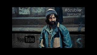 Zamiq Hüseynov ft Elşad Xose - Özü Bilər (sözləri)