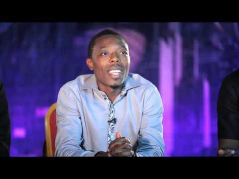 Owerri Audition | MTN Project Fame Season 7.0