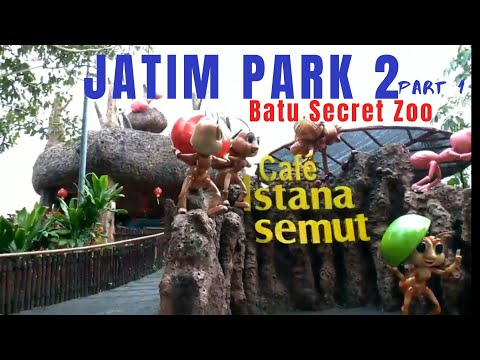 jatim-park-2-malang-|-batu-secret-zoo