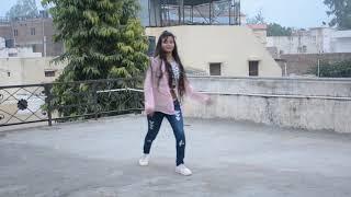 Naah- harddy sandhu feat. Nora fatehi. Awesome dance