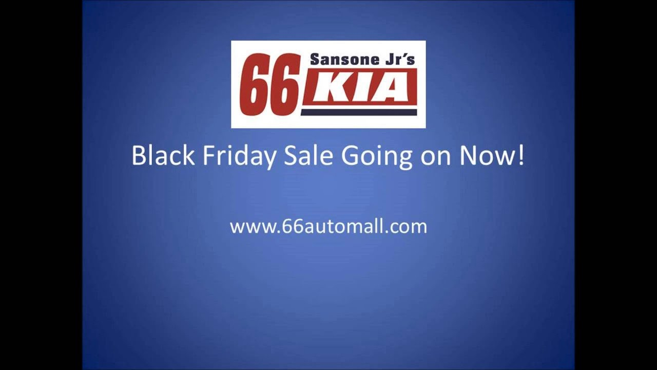 Sansone jrs 66 kia black friday sale all month in neptune for 66 nail salon neptune nj