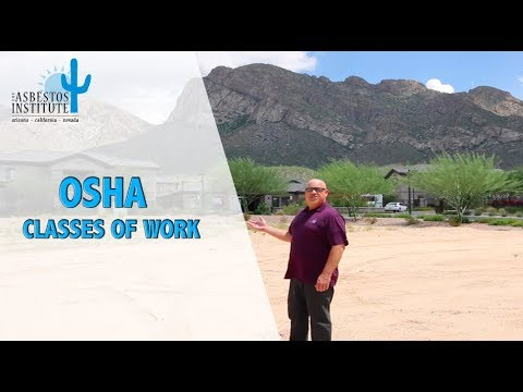 osha-classes-of-work-|-the-asbestos-institute