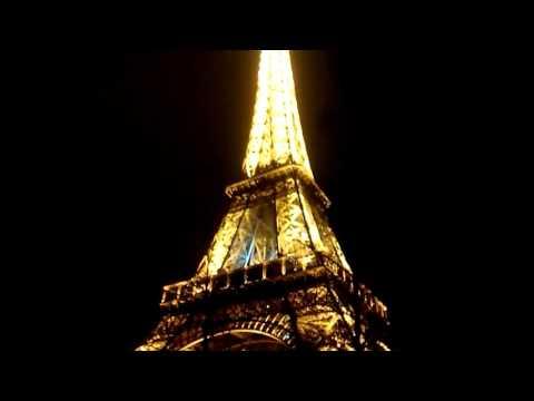 : все про Париж!