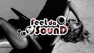 Therr Maitz - Feeling Good Tonight ( Artsever remix )