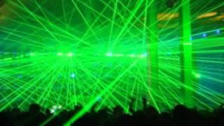 Echosphere - Pulse