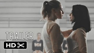 Tell Her You Love Her - Official Fanmade Trailer [HD] (Beronica)