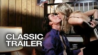 Body Shots (1999) Official Trailer #1 - Sean Patrick Flanery Movie