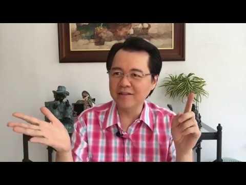 ALISIN ang High Blood, Diabetes, Cholesterol, Stress:  8 Tips ni Doc Willie Ong Para sa Bayan #567