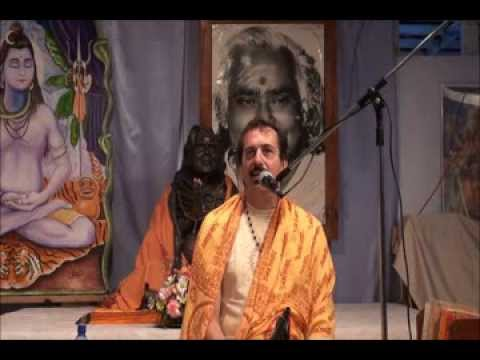 Hatha Yoga Pradipika 3