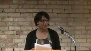 Loft Mentor Series: Romelle Adkins Thumbnail