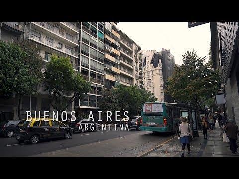 Primeiro dia Buenos Aires! - Maurício no Made in Rua  Argentina 