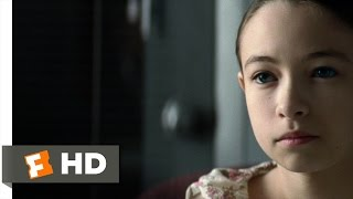 Case 39 (3/8) Movie CLIP - What Scares You? (2009) HD