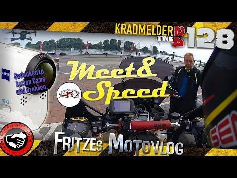 meet-&-speed:-bulldog-gaz-✫-neue-sony-as200-action-cams-und-einen-videocopter-dji-mavic-pro?-◙-mv128