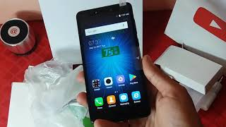هاتف ذكي بإمكانيات عالية و سعر رخيص جدا + كوبون تخفيضي هدية