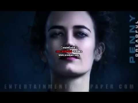 Penny Dreadful Season 1 Full Soundtrack