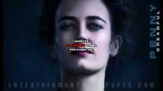 Penny Dreadful Season 1 Full Soundtrack
