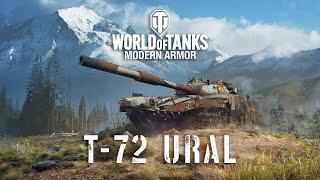 zasahnete-a-rychle-se-pohybujte-v-tanku-t-72-ural