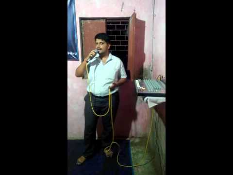 Kishore San geet kendra