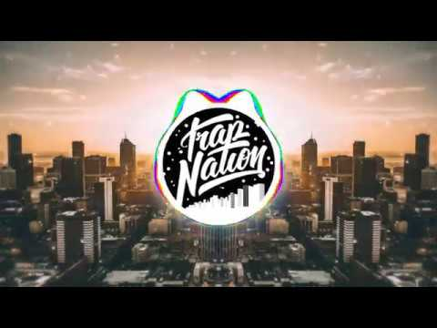 Post Malone - I Fall Apart (Renzyx Remix)