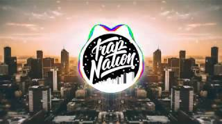 Post Malone - I Fall Apart (Renzyx Remix) Mp3