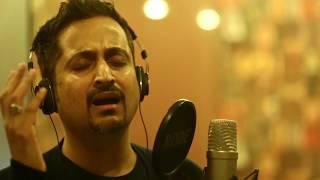 ya-nadichya-paar-vocals-baiju-mangeshkar-music-pt-hridaynath-mangeshkar-suresh-bhat