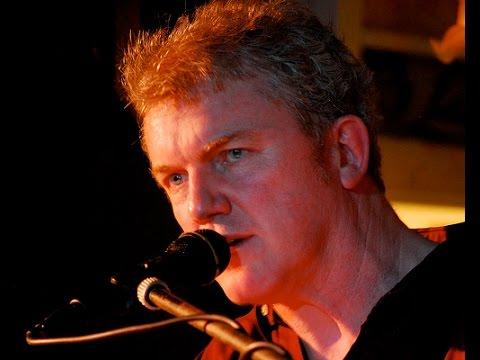 Philadelphia Irish Radio Show WTMR with guest host Gabriel Donohue