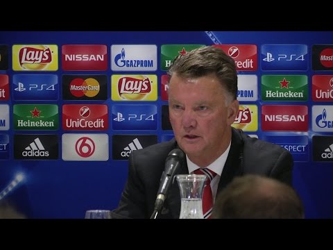 Latest On Manchester United Manager