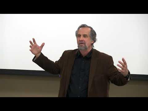 How the Power of God's Love Silences Satan (Temptation narrative Part 6