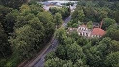Altes Moorbad in Bad Doberan – Investor will Pläne im August vorlegen