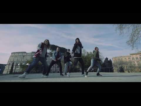 In questa Roma da amare - ACLI Roma Rap