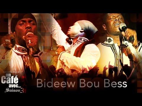 mp3 belle bideew bou bess
