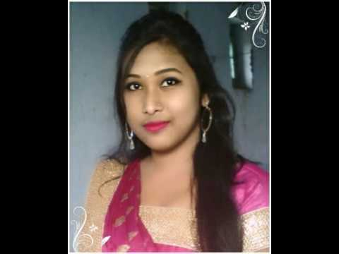 Hasi unplugged song(Female)by Priya Debsharma mp3