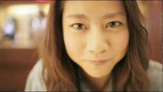 AKB 1/149 Renai Sousenkyo - AKB48 Abe Maria Acceptance Video.