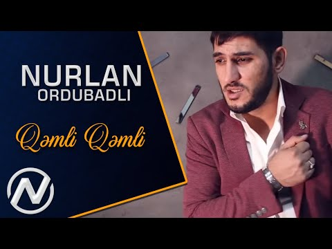 Nurlan Ordubadli - Revayet (Qemli Qemli) 2019 (Official Music Video)