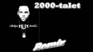 Ken ring - 2000 talet (remix)
