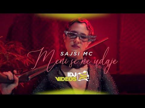 SAJSI MC -
