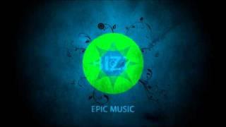 Lethal Bizzle - Pow (Dr. Ozi Remix)