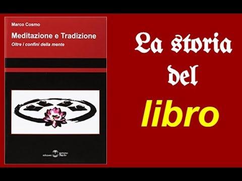 La storia del libro fino al XIV secolo.