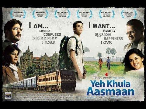 Yeh Khula Aasmaan Part 3 Full Movie In Hindi Download