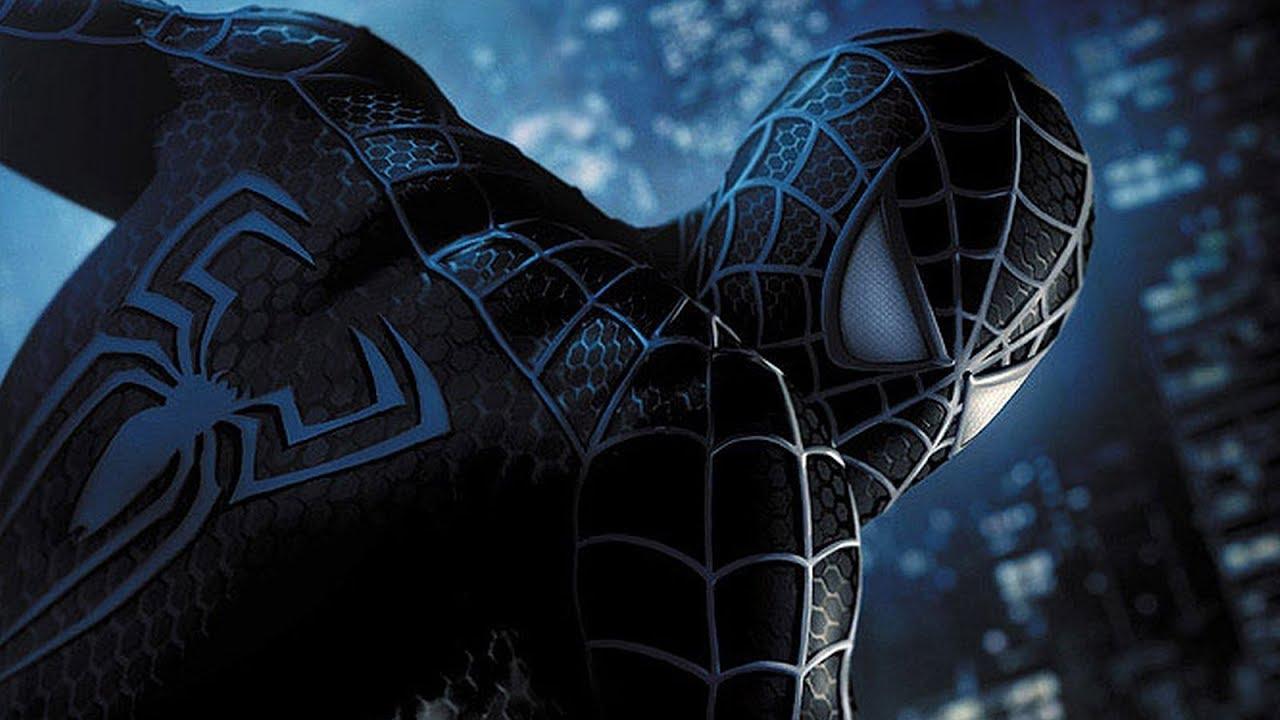Spider-Man PS4 Özel: Spider-Man 3(Hem Film Hem Oyun) resimi