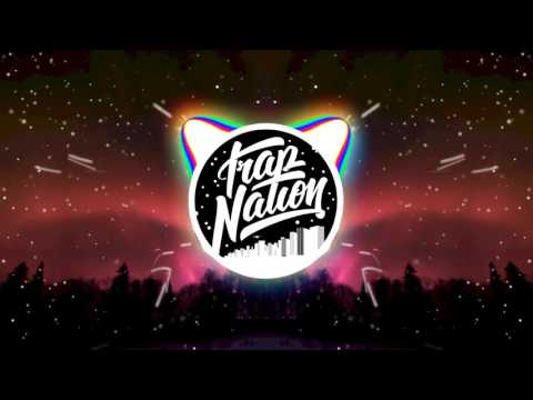 The Chainsmokers - Paris (Ben Maxwell & SCRVPI Remix)