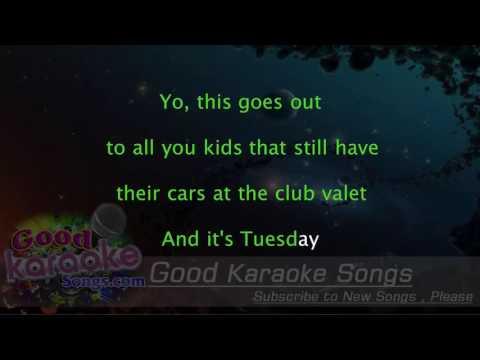 This Is How We Do -  Katy Perry (Lyrics Karaoke) [ goodkaraokesongs.com ]